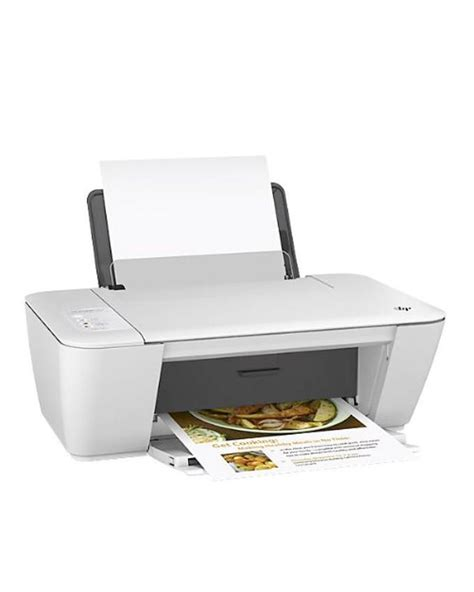 Hp Printer Deskjet Ink Advantage 1510 All In One hp reduced shipping fee deskjet ink advantage 1510 all in one printer white buy