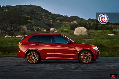 red bmw 2017 bmw x5 2017 red new cars gallery