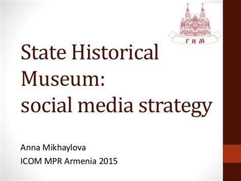 museum communication and social media the connected museum routledge research in museum studies books state historical museum social media strategy