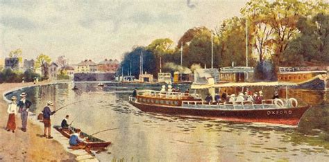 thames river history recommended resources on the history of the river thames