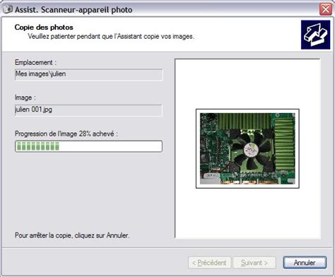 microsoft scanner and wizard install microsoft scanner and wizard monsterload