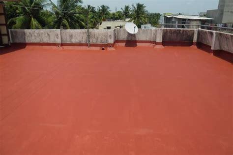 resine per impermeabilizzazione terrazzi effettuare l impermeabilizzazione terrazzi tecniche di