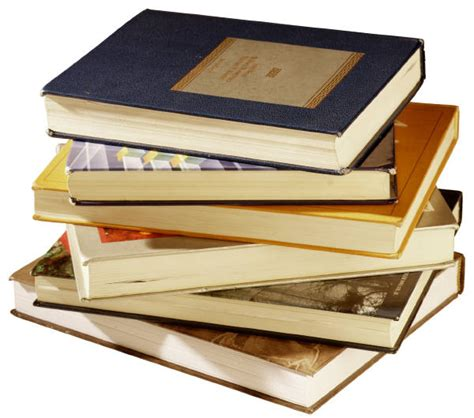 Make Money Selling Books Online - make some money and reduce clutter by selling your used books online penny thots
