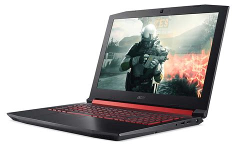Jual Acer Nitro 5 by Computex 2017 Acer Nitro 5 Spin 1 Iconia Tab 10 And