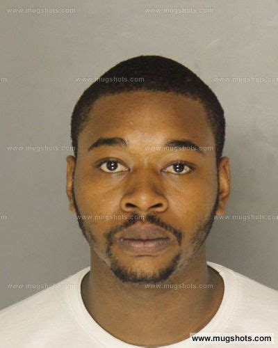 Pittsburgh Pa Arrest Records Christopher Cobbs Mugshot Christopher Cobbs Arrest