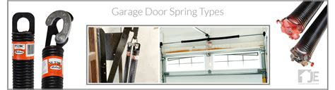 Garage Door Opener Jerks When Closing Garage Door Types Je Garage Doors Repair