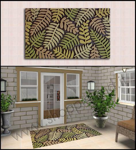 tappeti moderni prezzi bassi tappeti shaggy a prezzi bassi per bagno e soggiorno