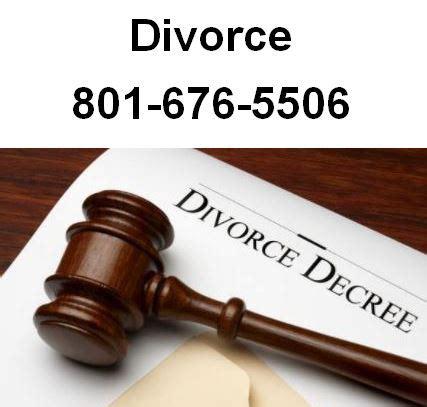 Records For Divorce Records In Utah Divorce Angela Helen S
