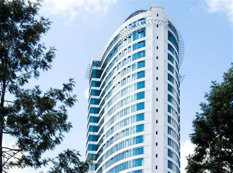how much an apartment costs in nairobi s tallest