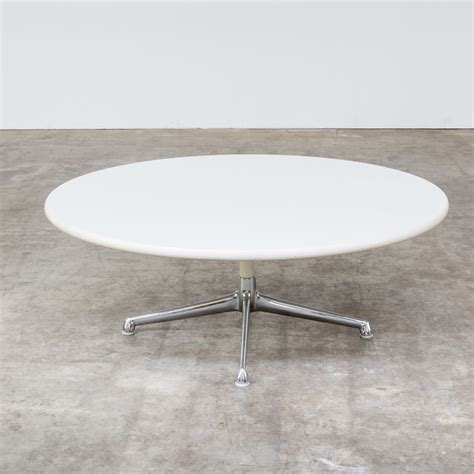 herman miller coffee eames coffee table for herman miller barbmama