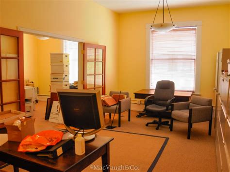 Office Space Union City Ca Office Space For Rent Pasadena Ca Macvaugh Co