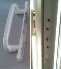 Sliding Glass Door Handle Replacement Need Replacement Handle For Sliding Glass Doors Swisco