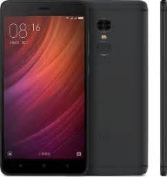 Xiaomi Redmi Note 4x Xiaomi Redmi Note 4x Price And Specifications
