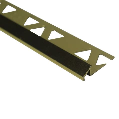 Samco Reducer 175 Inch 2 Inch 1 transition strips the home depot canada