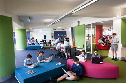classroom layout 21st century 21st century classroom design new tricks in learning