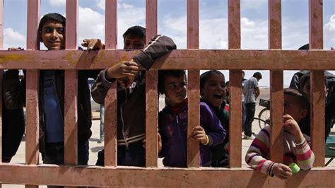 refugee rape idaho town torn by alleged rape fear of refugees fox news