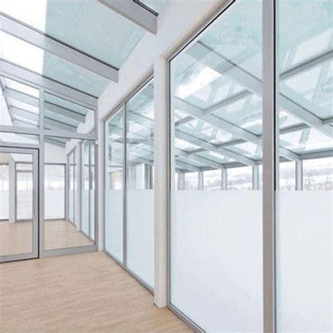 Sichtschutzfolien Fenster Schweiz by Fensterfolie Schweiz Sichtschutzfolie 3mx60cm 365buy Ch