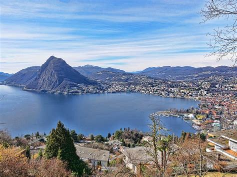 a lugano 48 hours in lugano switzerland how to get the best from