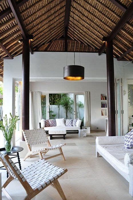 african style interior design 22 artdreamshome bali style interior decor billingsblessingbags org
