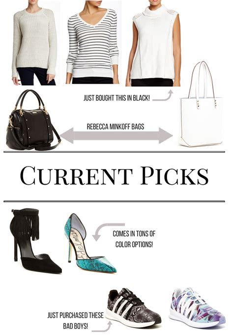 Nordstrom Rack Questions by Shopping Archives Marionberry Style