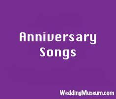 50th Wedding Anniversary Slideshow Songs by Things To Say At My Parents 50th Anniversary 50