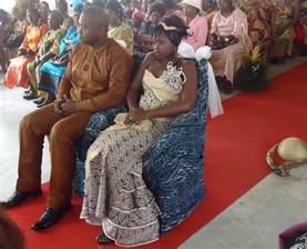decoration mariage coutumier africain design d int 233 rieur