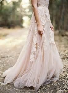 Das Boho Kleid als Ausdruck eine freien Geistes   Archzine.net