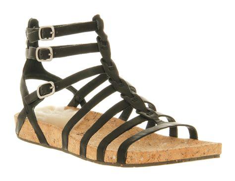 mens gladiator sandals 2012 mayla ugg