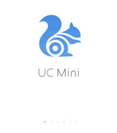 uc mini tizen apps archives page 13 of 36 best tizen apps