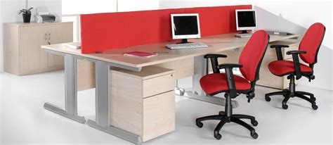 Viva Office by Viva Office Furniture Reality