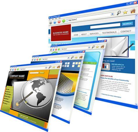 10 sitios en la web elementos b 225 sicos de un sitio web