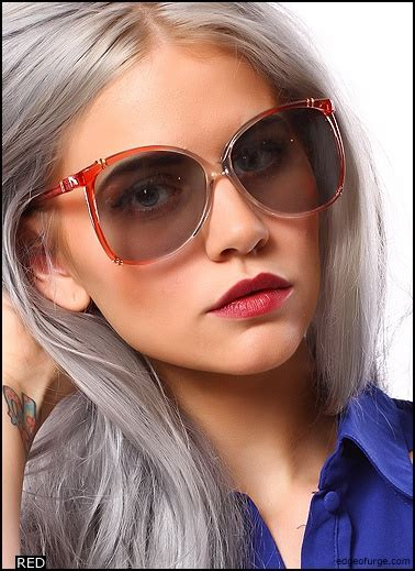young people with grey hair hairstyle i want grey hair mais que 50 tons de cinza pinterest