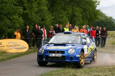 Auto Rally Niedersachsen by Veranstaltung Adac Rallye Niedersachsen Im 220 Berblick