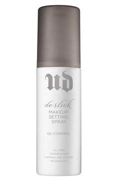 Harga Pixy Setting Spray by 1000 Images About On Williams