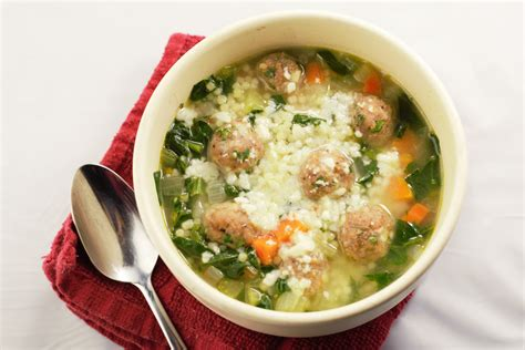 italian soup italian wedding soup mountain cravings