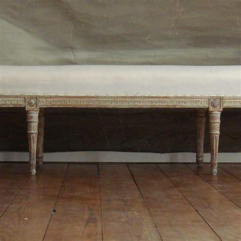 bench m swedish bench m r antiques