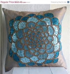 Decorative Pillows For On Sale by On Sale Decorative Throw Pillow Covers Accent Pillow