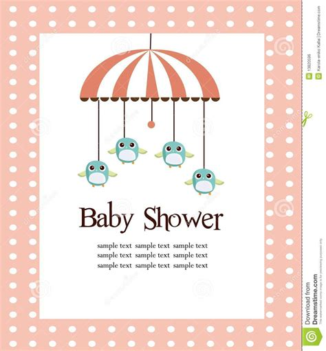 shower cards baby shower cards cloveranddot