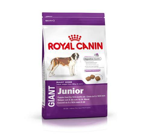 Dogfood Royal Canin Mini Junior 2kg royal canin junior 15 kg dogspot pet supply store