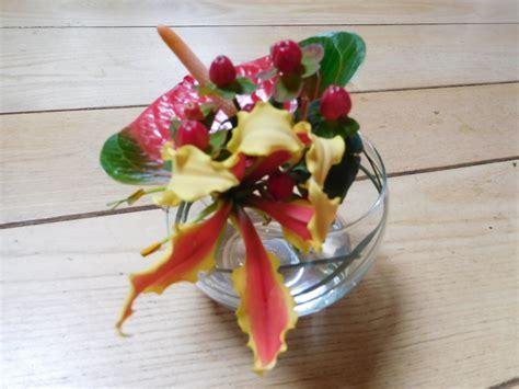 wellant college kweekt eigen bloemen lotte s bloemen