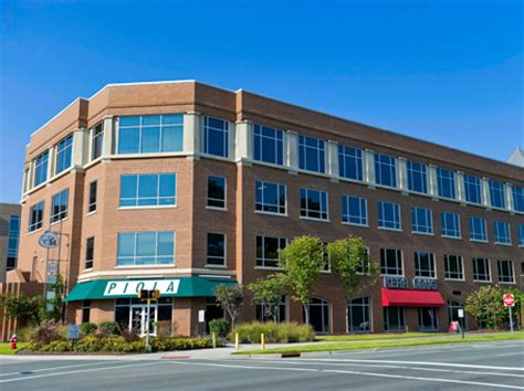 Office Space Greensboro Nc Serviced Offices In Concourse To Rent Let Regus Uk