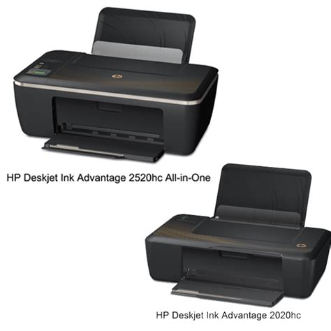 Hp Deskjet Ink Advantage 2520hc All In One Printer Cz338a keunggulan hp deskjet ink advantage 2520hc all in one