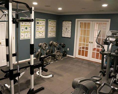 Burke Home Decor best 25 home gyms ideas on pinterest home gym room gym