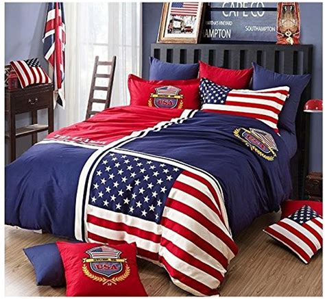american flag bedding patriotic bedding beautiful american flag comforter sets