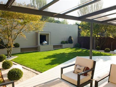 porches jardin porche y jard 237 n para disfrutar nuevo estilo