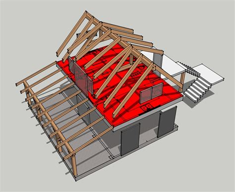 a frame house plans with garage house plan side garage shutter line