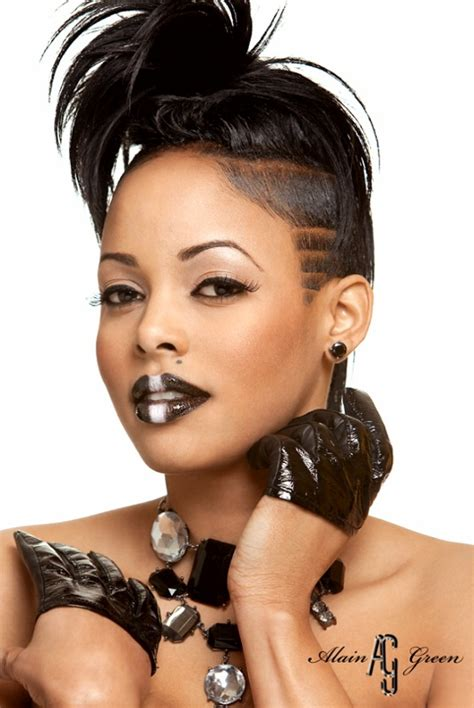 keyshia dior hairstyles keyshia dior haircut