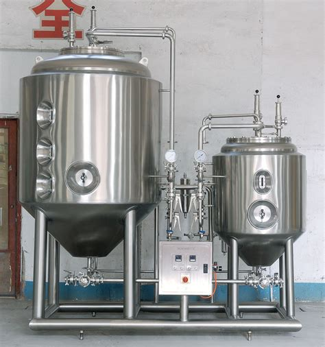 home brewing systems images