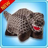 Pillow Pets Dinosaur   450 x 450 jpeg 51kB