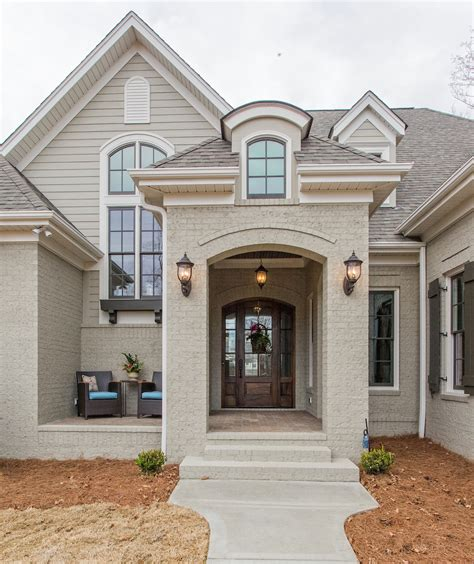 galloway custom home builder building homes in greenville custom homes greenville sc custom built homes greenville
